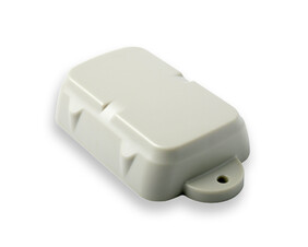 OYSTER PORTABLE GPS TRACKER + 12 MONTHS ACCESS FEE