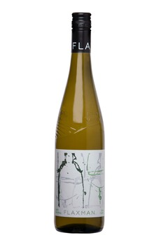 Riesling 2021 - NEW RELEASE
