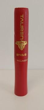 THC Tauren Mech MOD + EXT Tube