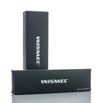 WISMEC WT-H2 0.4ohm Replacement Coil (5 Pack)