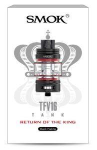 SMOK TFV-16 Sub Ohm Tank