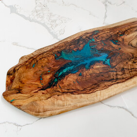River Boards