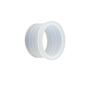 Bottle Trap | Silicone Kee Seal | 40mm | Code: PT-BTB141KEE