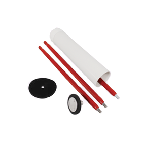 Tools | Ultimate Plunger - 954 Plumtool Plunger 100/150mm Extendable Handle to 1650mm - Code: PB9625