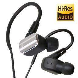 Acoustic Research AR-E100