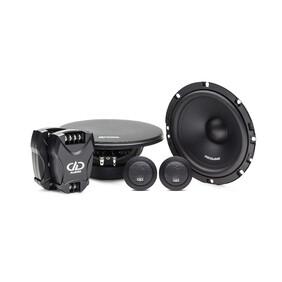 DD Audio RL-CS6.5
