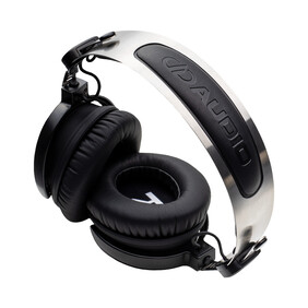 Digital Designs DXBT-05 Wireless Noise Cancelling Headphones