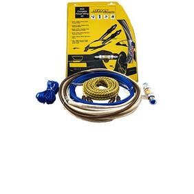 Stinger Australia 8GA Amplifier Wiring Kit