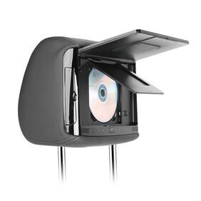 HiTv V900 Smart TV Headrest Pair SUPPLY ONLY