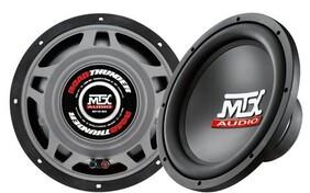 "MTX Audio RT12-04 12"""