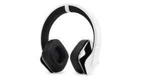 Alpine SV-H300UW Headphones