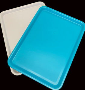 Large Catering Tray Seconds