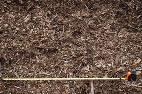 Bush Mulch