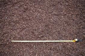 6 to 10mm Pine Bark