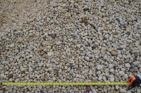 14-40mm Pebbles