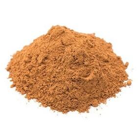 Cinnamon Powder 100gm