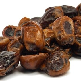 Pitted Dates 100g