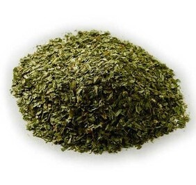 Dried Chives 10gm