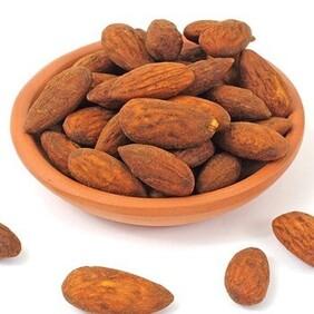 Australian Tamari Almonds 100g