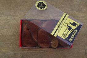 SAF 75 gram box