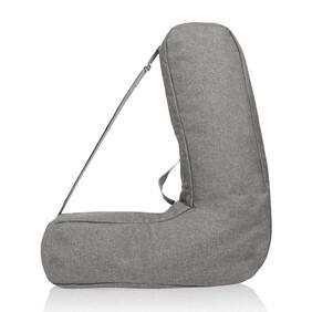 byACRE Carbon Fibre Ultralight - Travel Bag