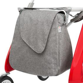 byACRE Carbon Fibre Ultralight - Weekender Bag