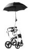 Rollz Motion/ Performance - Umbrella