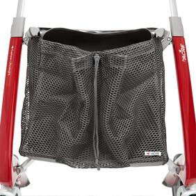 byACRE Carbon Fibre Ultralight - Grocery Bag