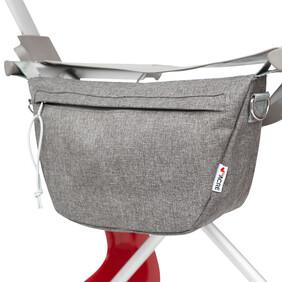 byACRE Carbon Fibre Ultralight - Organiser Bag