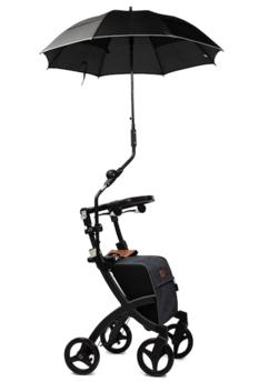 Rollz Flex - Umbrella