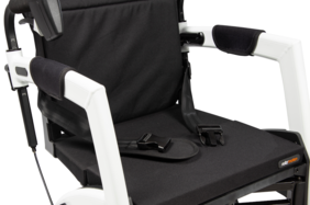 Rollz Motion/ Performance - Seat Belt