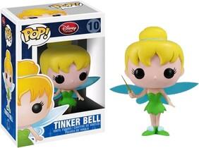 Peter Pan - Tinker Bell Pop! Vinyl