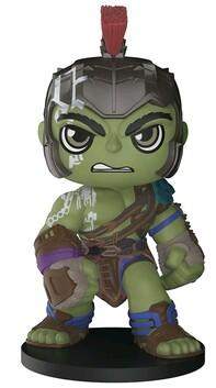 Thor 3: Ragnarok - Gladiator Hulk Wobbler