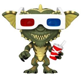 Gremlins - Gremlin with 3D Glasses Pop! Vinyl