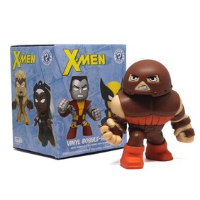 X-Men - Mystery Minis Blind Box ( Single Unit )