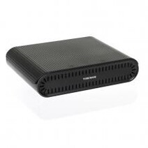 Thinkware IVOLTMN External Dash Camera Battery Pack