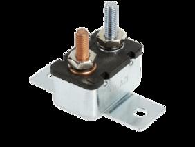30 AMP Auto Reset Circuit Breaker
