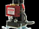 Redarc Dual Battery Isolator Smart Start - SBI12 100A