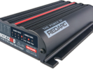 FULLY INSTALLED - Redarc 50 AMP DC/DC Charger