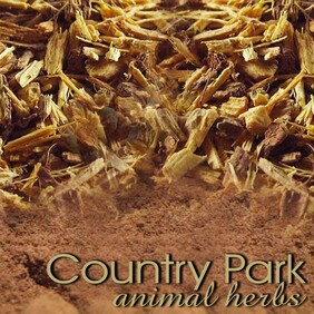 Country Park Licorice Powder 1kg
