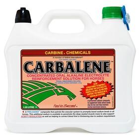 Carbalene 4L