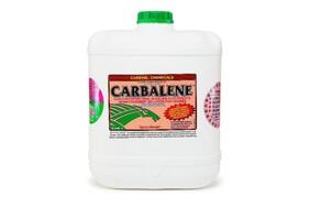 Carbalene 16L