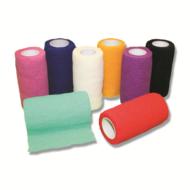 CoCom/Flexi Bandage