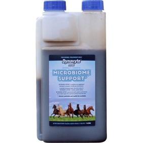Dynavite Equine Microbiome 1L