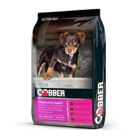 Cobber Puppy 20kg
