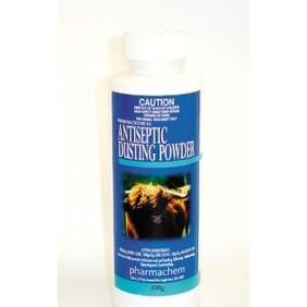 Antiseptic Powder 200g