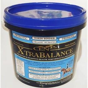 CEN Xtrabalance 1.2kg