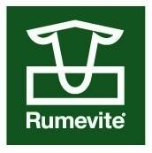 Rumevite Stud Beef Meal 20kg