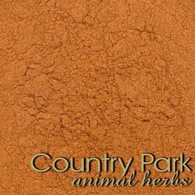 Country Park Cinnamon Bark Powder 1kg