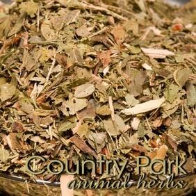 Country Park Retirement Herbal Blend 1.5kg